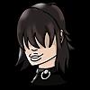 Armory55's avatar