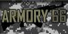 Armory66