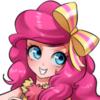 Armosk's avatar