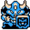 ArmosKnight's avatar
