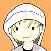 armourbot's avatar