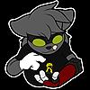 armoured-lemming's avatar