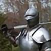Armoured-Saint's avatar