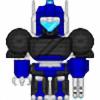 Armourspark's avatar