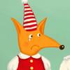 Armpitcore420's avatar