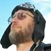 armpitt's avatar
