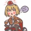 armscrem's avatar