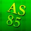 Armstrongy85's avatar