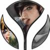 ArMSui's avatar