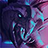 Armuri's avatar