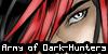 Army-of-Dark-Hunters's avatar