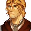 army's avatar
