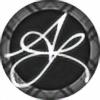 ArmyAmber's avatar