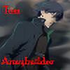 Armybuilder's avatar