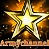 Armychannel's avatar