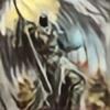 armycolt1998's avatar