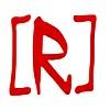 aRmydesigner's avatar