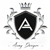 ArmyDesigns's avatar