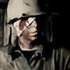 ArmyDr's avatar