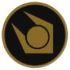 armymanj's avatar