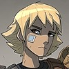 armynblasterART's avatar