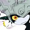 armyns's avatar