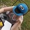 armyofgnomes's avatar