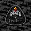 ArmyOfPixels's avatar
