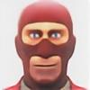 ArmYOvSkul's avatar