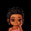 ArmySparkle's avatar