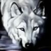 armyvetwolf's avatar