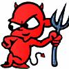 arna1's avatar