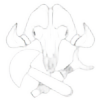 Arnakhat's avatar