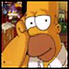 Arnaldo-aka-Homer's avatar