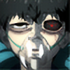 arnaldo17's avatar