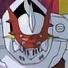 Arnar-Conar's avatar