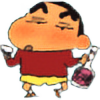 arnarn-stinkfist's avatar