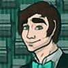 ArnarTheWriter's avatar