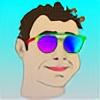 arnauart's avatar