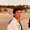 arnaud-ptt's avatar