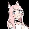 Arnaude13's avatar