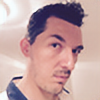 arnaudmeyer's avatar