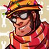 ArnaudOrniK's avatar