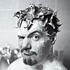 Arndt-Stelter's avatar