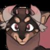 Arnee-Doggoat's avatar