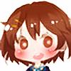 arneipia's avatar