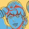 arneire's avatar