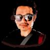 arnelgo's avatar