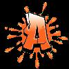 ArNerMan's avatar