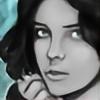 arnet's avatar